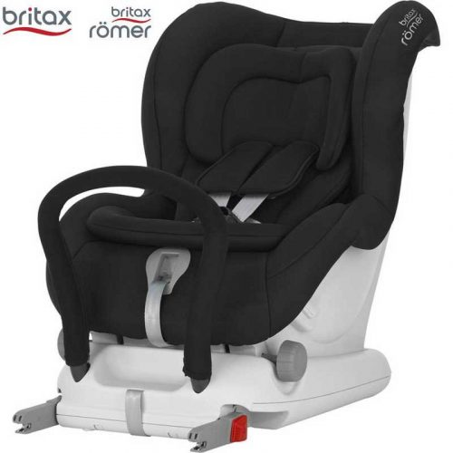 romer max fix cosmos black