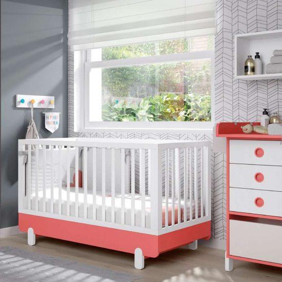 habitacion infantil ros 12 off beat colour portada