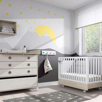 habitacion infantil ros 14 off beat wood portada
