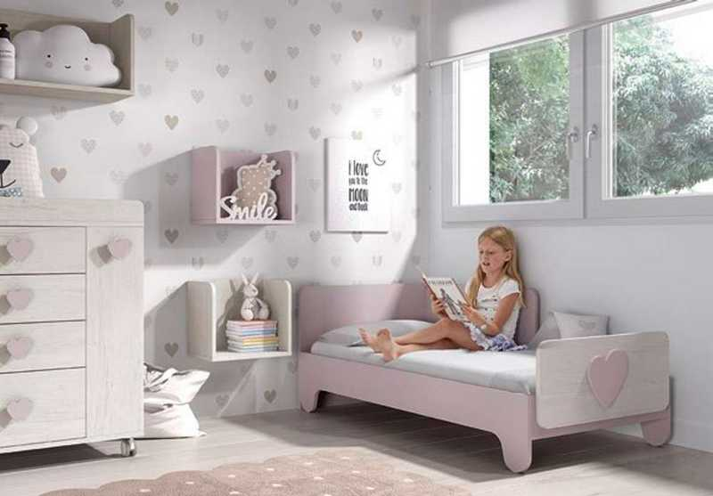 habitacion infantil ros mini 02 soft wood 2