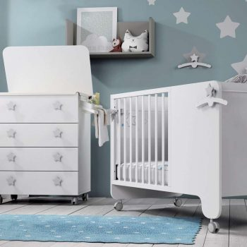 habitacion infantil ros mini 03 soft wood
