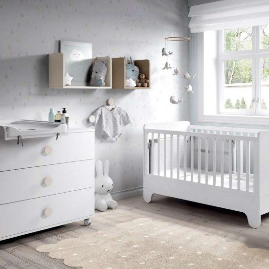 habtiacion infantil 04 soft white portada
